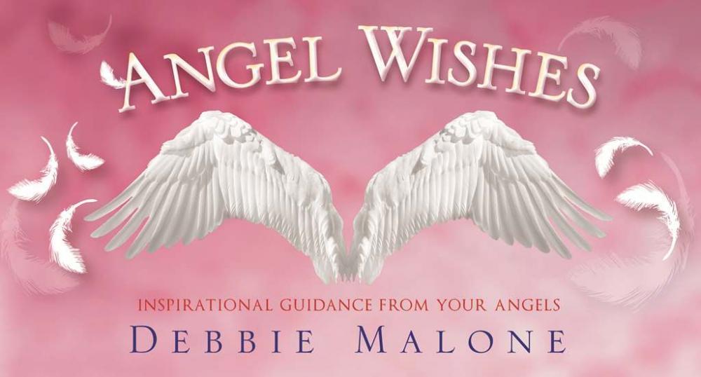 Angel Wishes
