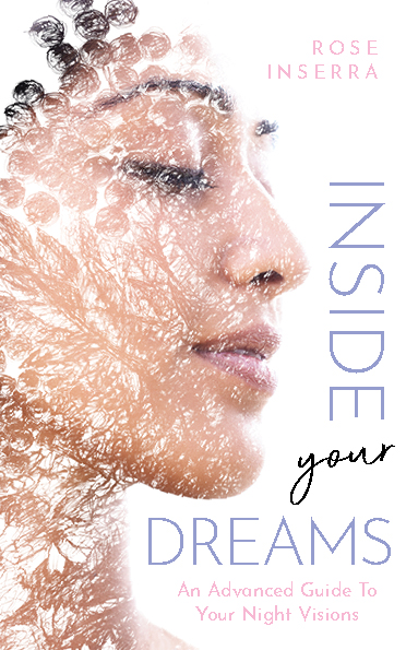 Inside Your Dreams