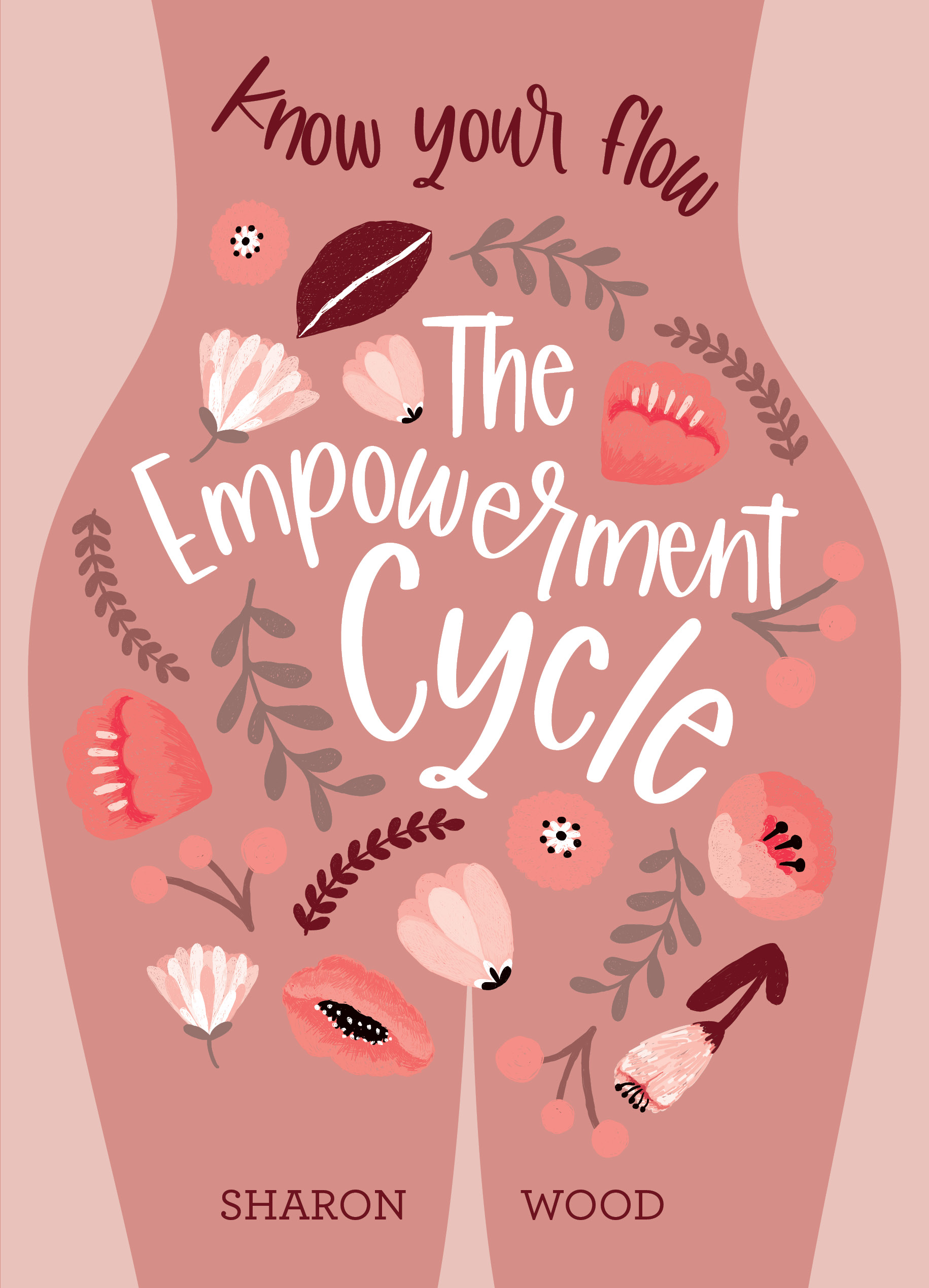 The Empowerment Cycle